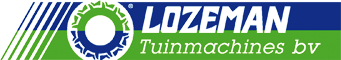 Lozeman